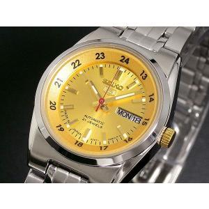 セイコー SEIKO 腕時計 メンズ セイコー5 SEIKO5 SYMB97J1 セイコー SEIKO 腕時計 メンズ courage
