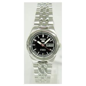 セイコー5 SEIKO 腕時計 レディース 逆輸入 SYMG55J1 セイコー5 腕時計 courage