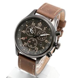 タイメックス ミリタリー 腕時計 TIMEX メンズ レディース ウォッチ エクスペディション フィ...