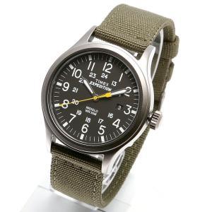 タイメックス ミリタリー 腕時計 TIMEX メンズ レディ...