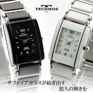 腕時計 レディース腕時計 レディス サファイヤガラス レディ...