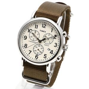 ミリタリー タイメックス TIMEX 腕時計 メンズ レディ...