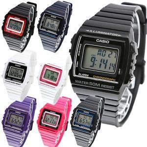 チープカシオ 腕時計 メンズ レディース カシオ CASIO...