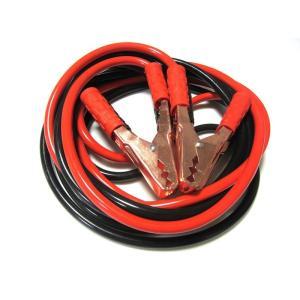 大容量 600A 対応可能 ブースターケーブル バッテリー ケーブル エンジン トラブル 緊急 常備 自動車 普通車 軽 バイク 必需品 3.6m ロング 長い 送料無料|courageshop