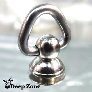 ドロップ ハンドル 日本国産製 Deep Zone プレゼント ギフト|cowbell
