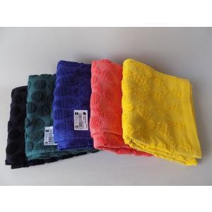 (ネコポス対応可)オランダHEMA キッチンタオル 50cm×50cm 正方形(現地買い付け品!)ハンドタオル 手拭き 布製 かわいい ヘマ 雑貨|cozymom