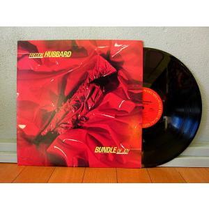 FREDDIE HUBBARD●BUNDLE OF JOY COLUMBIA JC34902●210110t4-rcd-12-fnレコード米盤米LPソウルファンク70's cozyvintage