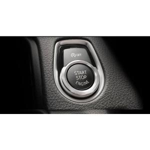 BMWのプッシュスイッチに対応いたします。  画像のタイプのプッシュスイッチと 画像のタイプが横にな...