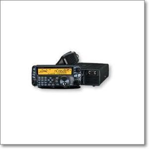ケンウッド TS-480HX (TS480HX) HF/50MHz
