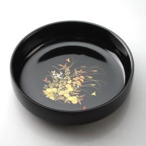 菓子鉢 京友禅|craft-crowd