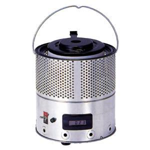 電気炉 小型 焼成 工具 銀粘土 ガラス工芸 七宝焼き 電気炉 Ami AMI-2 半自動 110*95 10P03Dec16|craft-navi