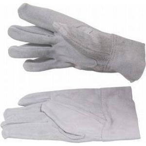 841031 皮手袋|craft-navi