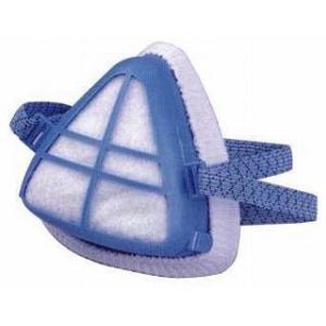 大気汚染対策 中国 黄砂 防塵マスク 防護マスク TOYO 塵埃簡易マスク #1500|craft-navi