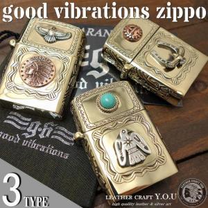 ZIPPO/ジッポ/オイルライター/シルバー925/ブラス/真鍮無垢/ブロンズ/zippo-6|craft-you