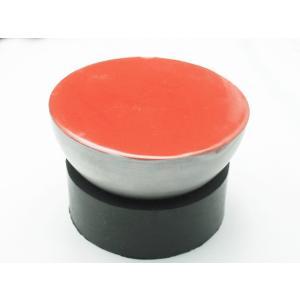 彫金 固定台 ピッチボール ヤニボール ワックスボール |craftmarket
