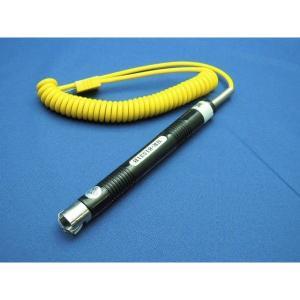 送料無料 KタイプK型 熱電対用 表面温度測定センサー -50℃〜500℃|craftmarket