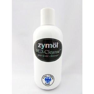 Zymol(ザイモール) 下地処理剤 HD Cleanse(HDクレンズ) Z-201 250ml|craftn