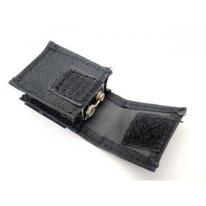 ピックアップ用9V電池ホルダー  電池カバー006P用|craftn