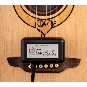 ToneRite 3G ギター弾き込み装置(ギター弾き込み装置) 送料込み トーンライト|craftn