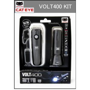 【VOLT400 KIT】  オプションパーツの急速充電クレードル(CRA-001)とカートリッジバ...