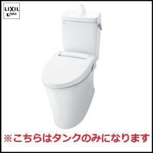 LIXIL INAX アメージュZ タンク 手洗付 フチレス DT-ZA180E ※タンクのみです。 craseal