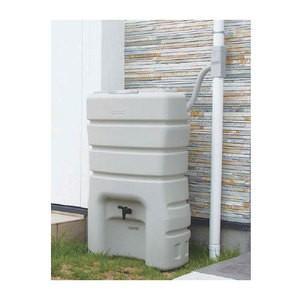 雨水貯留タンクまる140 BUTM140 自治体によって助成金 雨水タンク 雨水貯留タンク 雨水貯蔵...
