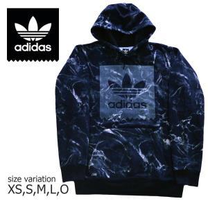 ■定価  :8,629円 (税込) ■カラー :BLACK(ブラック) ■サイズ:XS / S / ...