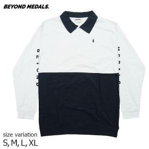 BEYOND MEDALS BM pike XL ビヨンドメダルズ Tシャツ ケビン バックストーム スノーボード crass