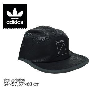 ADIDAS SKATEBOARDING キャップ アディダス ナンバーズ スケートボード NUMBERS HAT ベースボール 帽子 スケボー メンズ BLACK 黒 SK8|crass