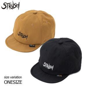 ファッキンオーサム  キャップ 帽子 スケボー Fucking Awesome|crass