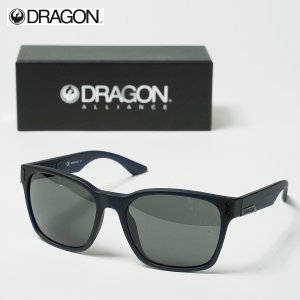 DRAGON LIEGE サングラス ドラゴン アイウェア アクセサリー crass