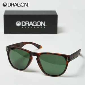 DRAGON MARQUIS サングラス ドラゴン アイウェア アクセサリー crass