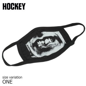 HOCKEY ホッケー HOCKEY Hockey Kadow Face Mask キーホルダー マスク|crass