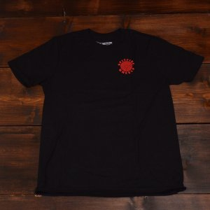 SPIT FIRE YOUTH S/S TEE OG CLASSIC スピットファイアー ユースTシャツ|crass