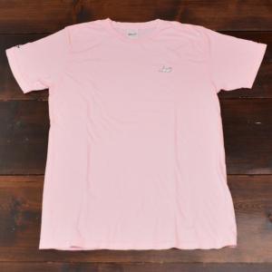 RIPNDIP Tシャツ スケートボード リップンディップ CASTANZA TEE S M  PINK スケボー メンズ レディース ねこ 半袖 白|crass