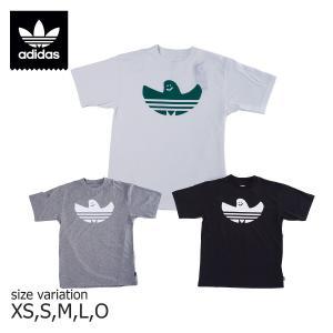 ■定価  :3985円 (税込) ■カラー :ヘザー / ホワイト                 ...