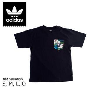 ■定価  :3985円 (税込) ■カラー :ブラック/マルチカラー ■サイズ: XS / S / ...