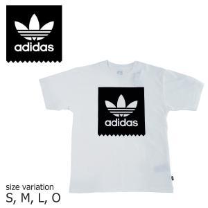 ■定価  :3769円 (税込) ■カラー :ホワイト ■サイズ:XS / S / M  / L  ...