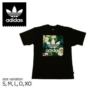 ■定価  :3769円 (税込) ■カラー :ブラック/マルチカラー ■サイズ:  S / M / ...