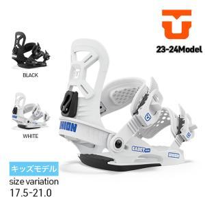 21-22 UNION CADET XS ユニオン スノーボード ビンディング メンズ コンタクト プロ|crass