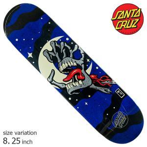SANTA CRUZ デッキ Eric Dressen Pup Deck 8.6 スケート サンタクルーズ スケボー スケートボード  ストリート SKATE SK8 crass