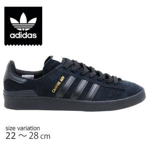■定価  :10789円 (税込) ■カラー :BLACK ■サイズ :23.0 ~ 28.0 cm...