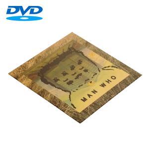 MAN WHO 2 マンフーツー スケボー 映像 カズヤメン 2作目 DVD|crass