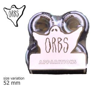ORBS Wheel オーブス ウィール WELCOME skateboards ウェルカム APPARITIONS 99A SK8 CLASSIC SHAPE BLACK TEAL MARBLE スケート スケートボード|crass