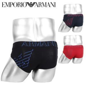 エンポリオアルマーニ ブリーフ メンズ EMPORIO ARMANI|crazyferret