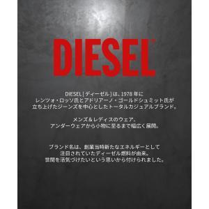 ボクサーパンツ メンズ 3枚セット ディーゼル...の詳細画像3
