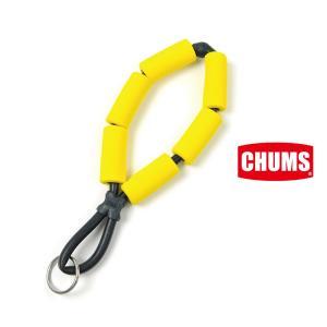 チャムス/CHUMS/フローティング/キーチェーン/キーリング/キーホルダー/アウトドア/キャンプ/ch61-1048|creak-net