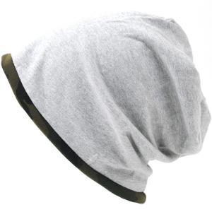大きいサイズ 帽子 カモ柄 迷彩柄 リバーシブルビッグワッチ BIGWATCH BIGWATCH ニットキャップ|creak-net|03