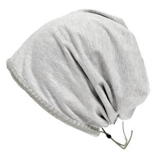 大きいサイズ 帽子 ジョギング帽子 スポーツキャップ リフレクター  MIXグレー ニットキャップ メンズ ニット帽子 ビーニー ナイトランニング ナイトジョギング|creak-net