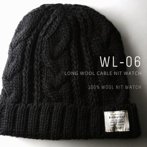 wl-06